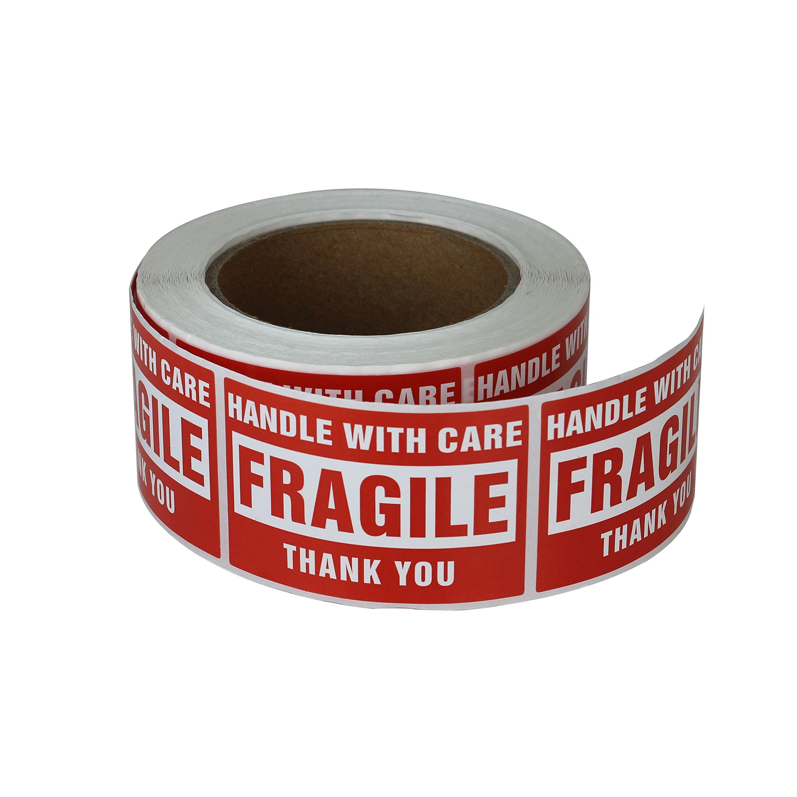 fragile label fragile labels uk fragile label usps