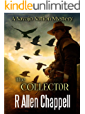 The Collector: A Navajo Nation Mystery