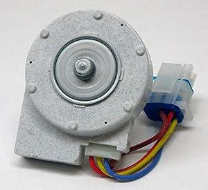 ERP 241509402 Refrigerator Evaporator Motor