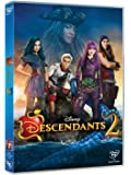 Descendants 2 (DVD)