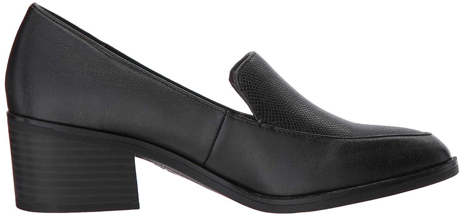 LifeStride Womens Educate Slip-on Loafer