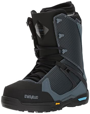 Amazon.com  ThirtyTwo TM-TWO-XLT  17 Snowboard Boot  Sports   Outdoors 7ab9d47ef080
