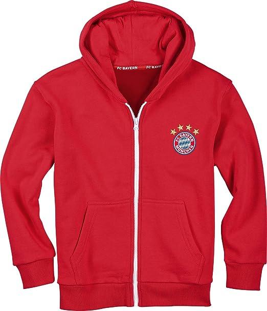 abbigliamento FC Bayern München nuove