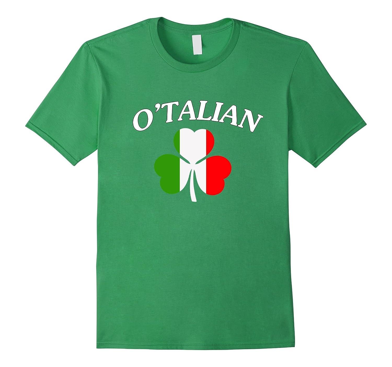 Italian shirts otalian italy flag italia funny t shirt for Shirts made in italy