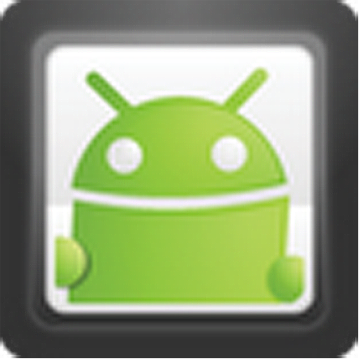(Android Tablet Forum)