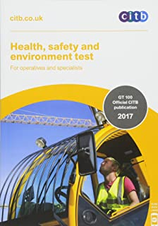 Health safety environment test for operatives specialists health safety and environment test for operatives and specialists gt 10017 2017 fandeluxe Images