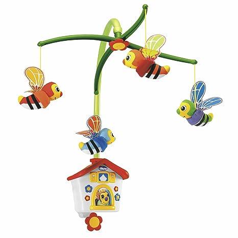 Chicco 68655 - Producto para el Desarrollo de Actividad para bebé ...