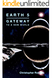 Earth 5: Gateway To A New World