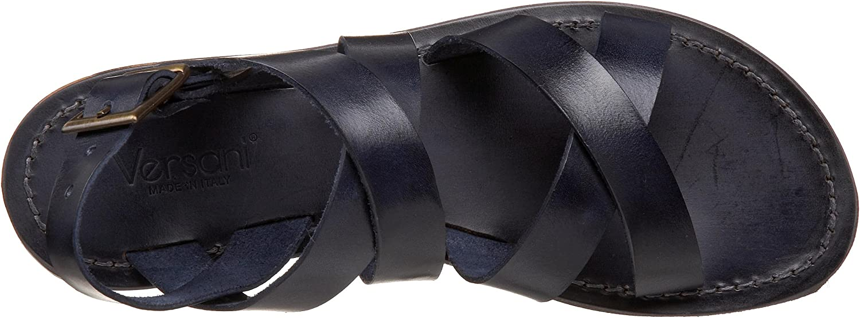 Versani Womens 10005 Sandal