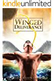 Winged Deliverance (The Winged Trilogy Book 3)