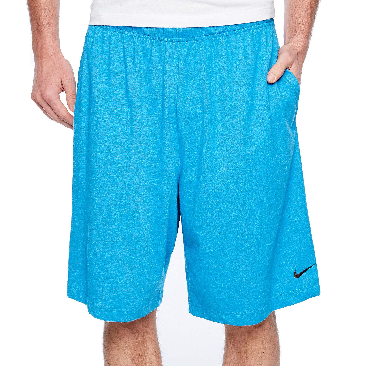 Nike Men's Big and Tall Training Shorts