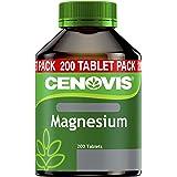 Cenovis Magnesium - 200 Capsules