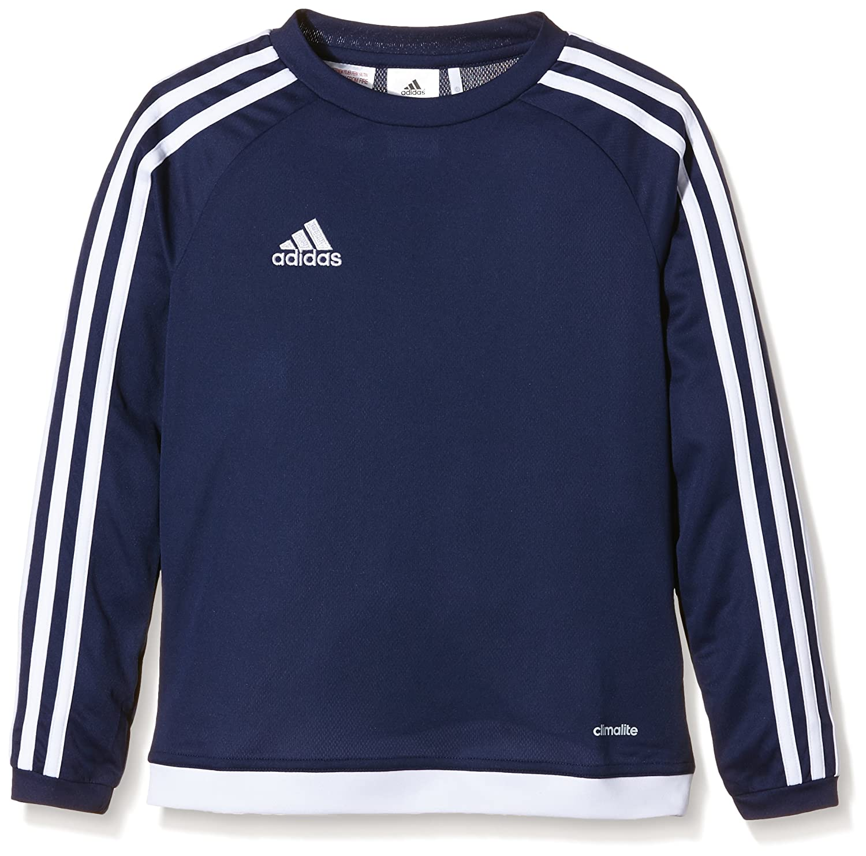 Adidas 15 Training Shirt Sweat Estro Aa3731 Adifoadidas Enfant 8nwk0PO