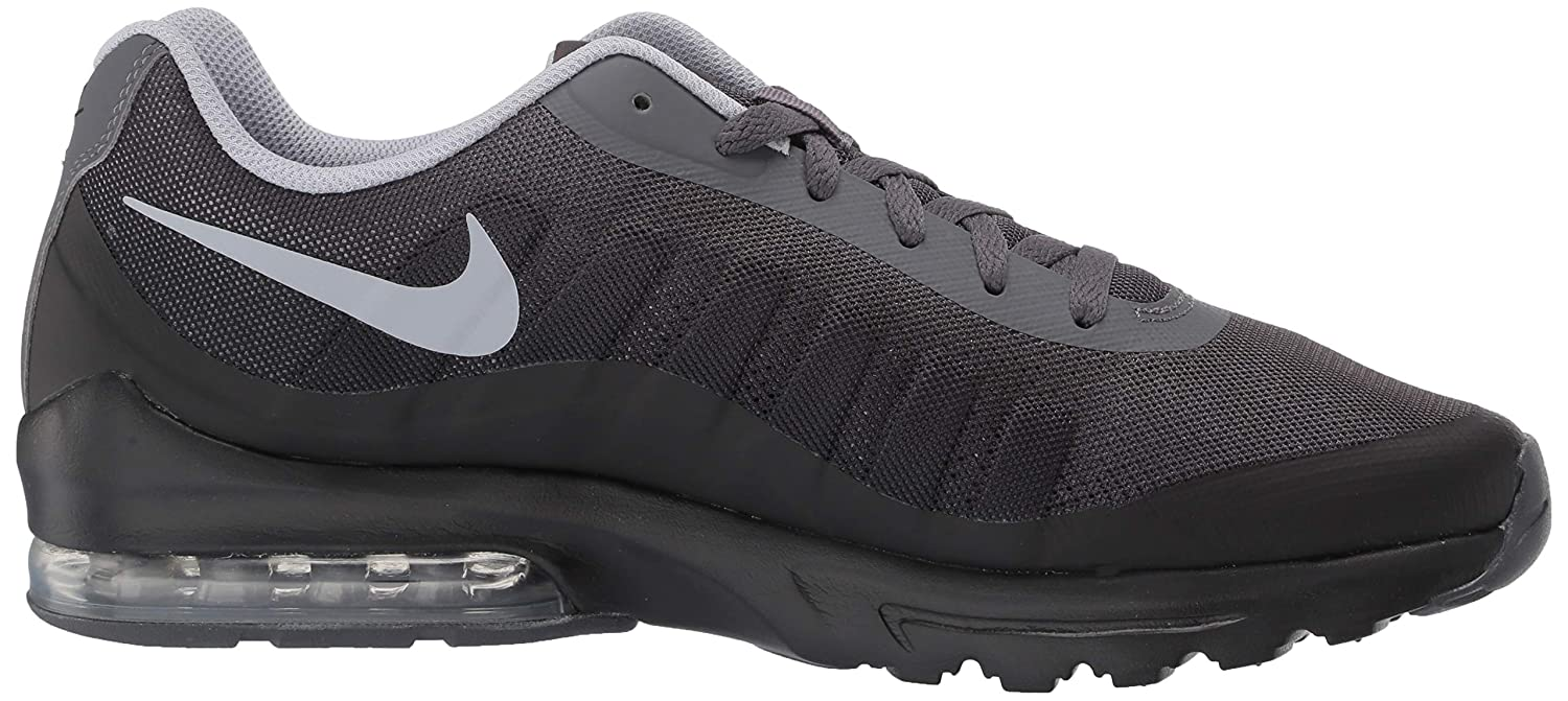 Nike Air Max Invigor Print, Chaussures de Fitness Homme