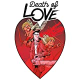 Death Of Love (Issues) (5 Book Series)