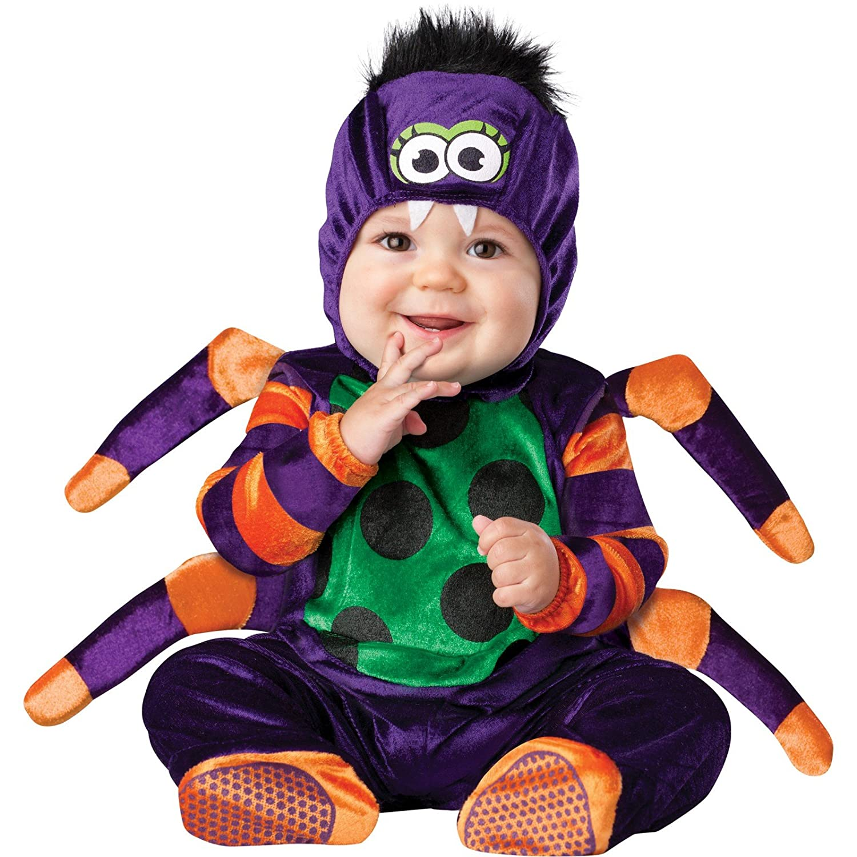 ASVP Shop NEW BABY Jungen Mädchen Kleinkinder Animal Halloween Xmas Party Kostüm Jumpsuit