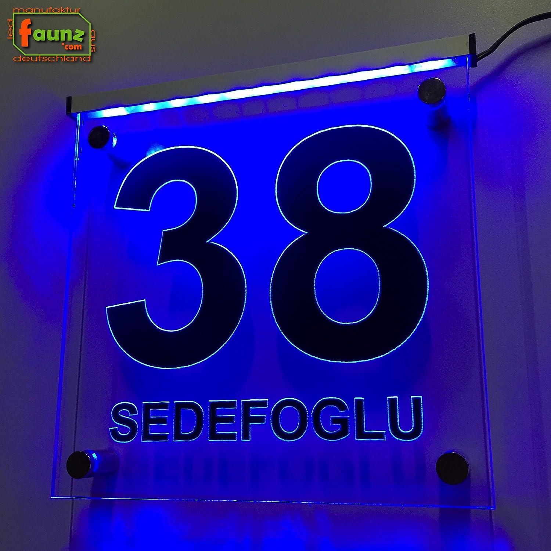 Gewinde Farbe Blau 805203 100 St/ück verst/ärkte Qualit/ätsspitzen 2ba kl