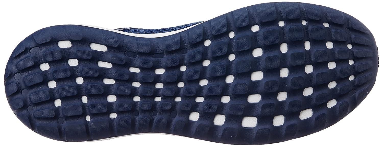 wholesale dealer 007aa ec3b0 adidas Herren Energy Bounce 2 M Laufschuhe, 49 13 EU Amazon.de Schuhe   Handtaschen