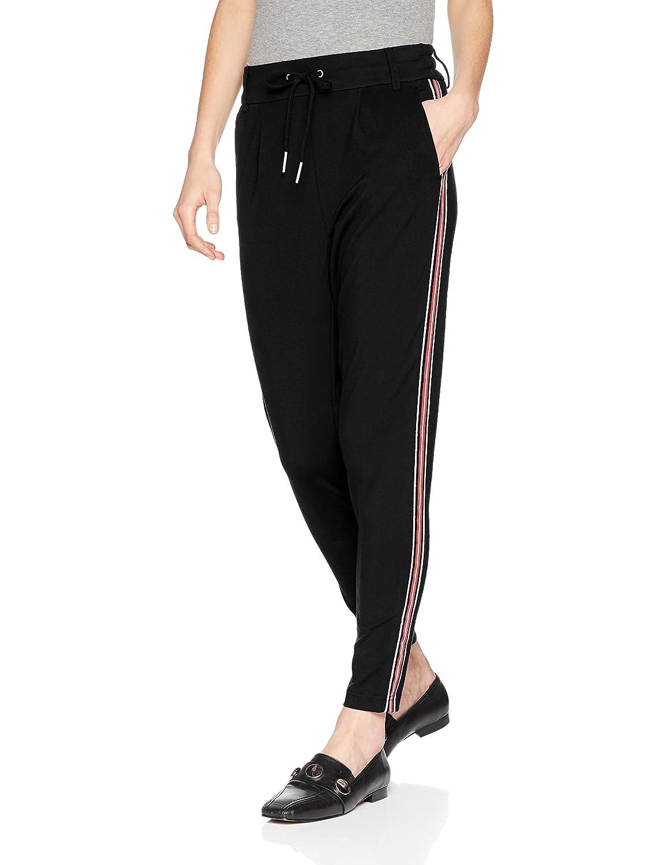 Only Onlpoptrash Easy Sport Pant Noos Pantalones para Mujer