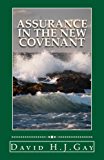 Assurance in the New Covenant