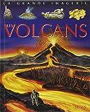 Les Volcans : Pour les faire connaître aux enfants