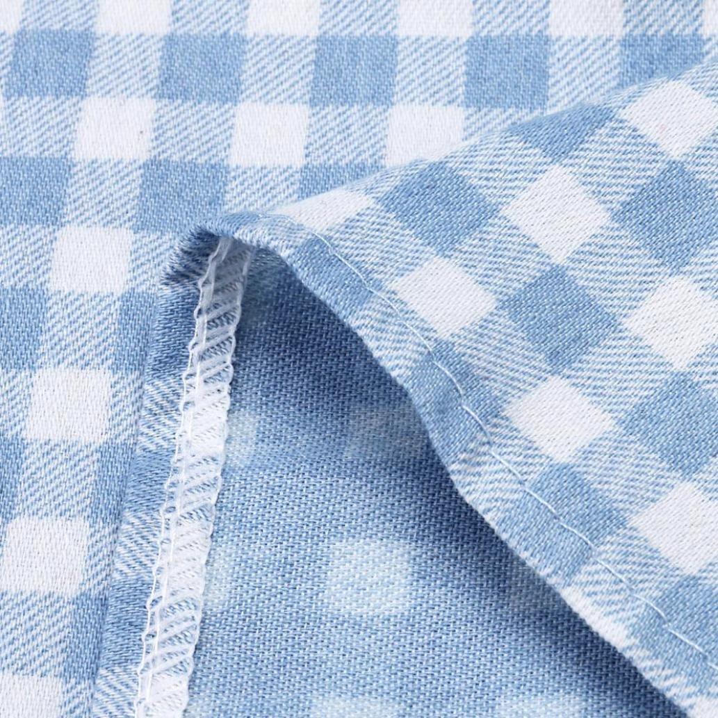 281731b614 Camisas Manga Corta Rayas Mujer Camisetas Sin Hombros Mujer Verano AIMEE7  Blusas Sin Hombros Mujer Blusas