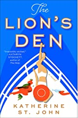 The Lion's Den Kindle Edition