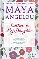 Letter to My Daughter Kindle Edition