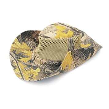 a7387b5a202 SHARK ARMY Summer Outdoors Packable Breathable Sun Hat Wide Brim Soft Mesh  Fishing Hunting Hiking Breezer
