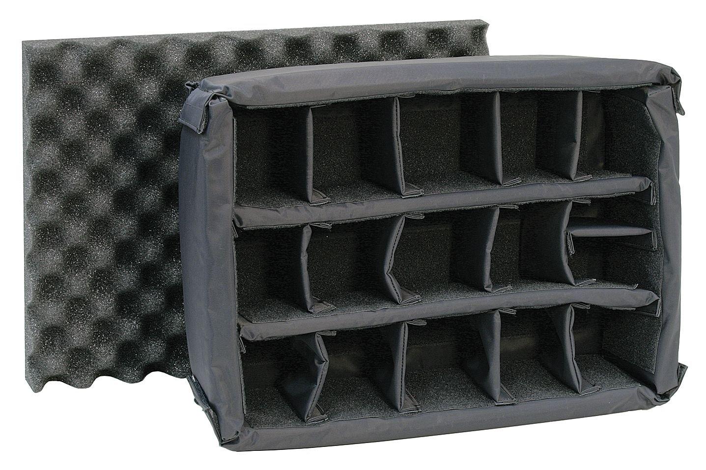 Padded Divider for 930 Nanuk Case by Nanuk