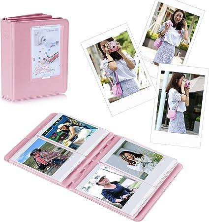 Neewer 10087413@@836 product image 2