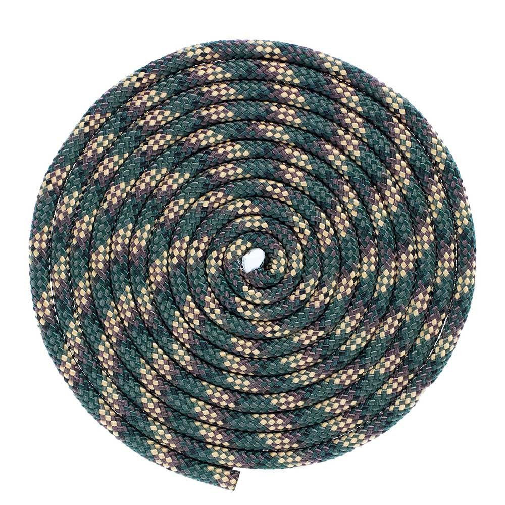 Resistant to Rot and Moisture Tie-Downs and Much More Paracord Planet Great for Crafts Securing Cargo Polypropylene Utility Rope Marine Needs Mold Mildew Swings Camping