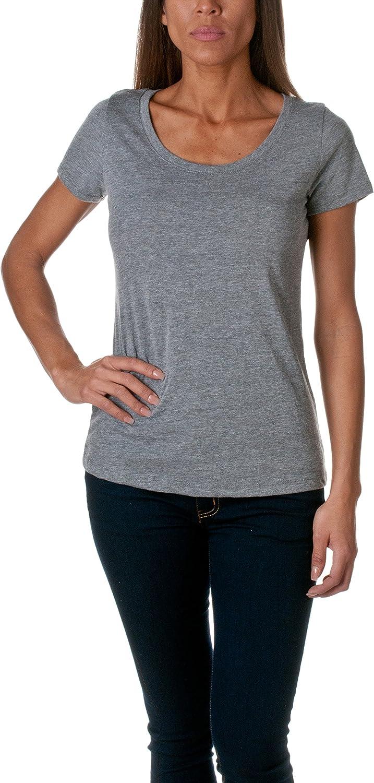 Next Level Women/'s Relaxed Fit Ideal Dolman Sleeve S-XL T-Shirt R-1560