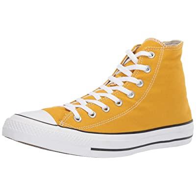 Converse Women's Chuck Taylor All Star Seasonal Color Sneaker | Fashion Sneakers