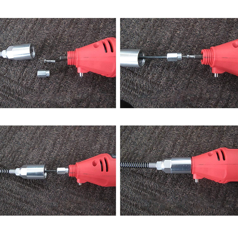Handbetätigte Werkzeuge Polierte weiche weiche weiche Welle Detail Polieren Feine Scheinwerfer Türgriffe Maniküre Beauty Details Zwei Zum Verkauf (UnitCount   Eight pcs) B07PWL2QKM | Online Shop Europe  fdcc34