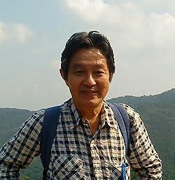 Yoshi Z. Mikami