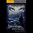 Flor de invierno: (novela juvenil de aventuras, suspense y fantasía) (Piedras Verdes nº 2)