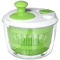 Deals on Cuisinart Salad Spinner 3-Quart