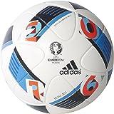 adidas Performance Euro 16 Official Match Soccer Ball