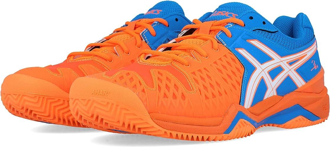 ASICS Gel Bela 5 SG Tennisschuh: : Schuhe & Handtaschen