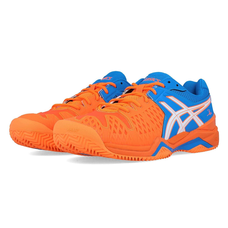 GEL PADEL PRO 3 SG E511Y: Amazon.es: Zapatos y complementos