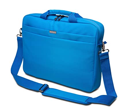 27d716e4faa6 Kensington LS240 Laptop Case 14.4-Inch (K98606WW)