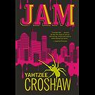 Jam (English Edition)