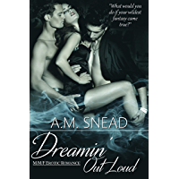Dreamin' Out Loud (English Edition)