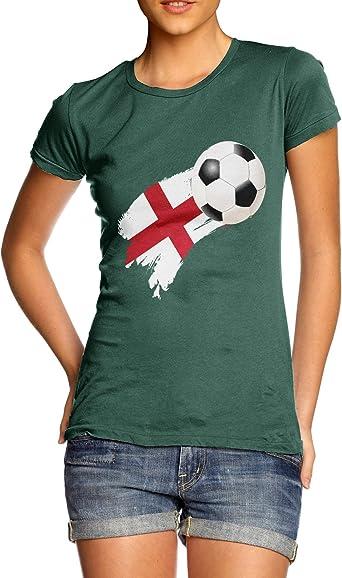 TWISTED ENVY Baby Leggings Russia Football Soccer Flag Paint Splat