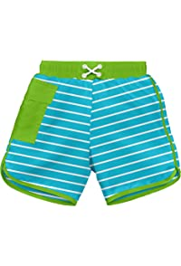 268d8021ef Swim Diapers. Trunks   Shorts Shop by category