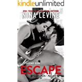 Escape With An Alpha Volume 1: Bonus scenes from the Storm MC World