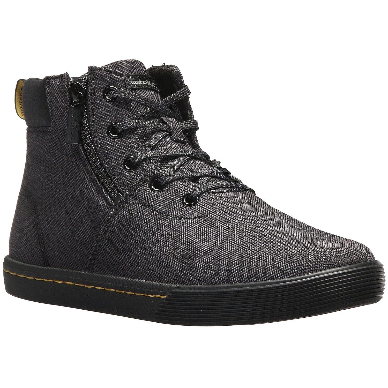 Dr. Martens Women's Maegley Fashion Boot B07B6257TL 8.5 B(M) US|Black