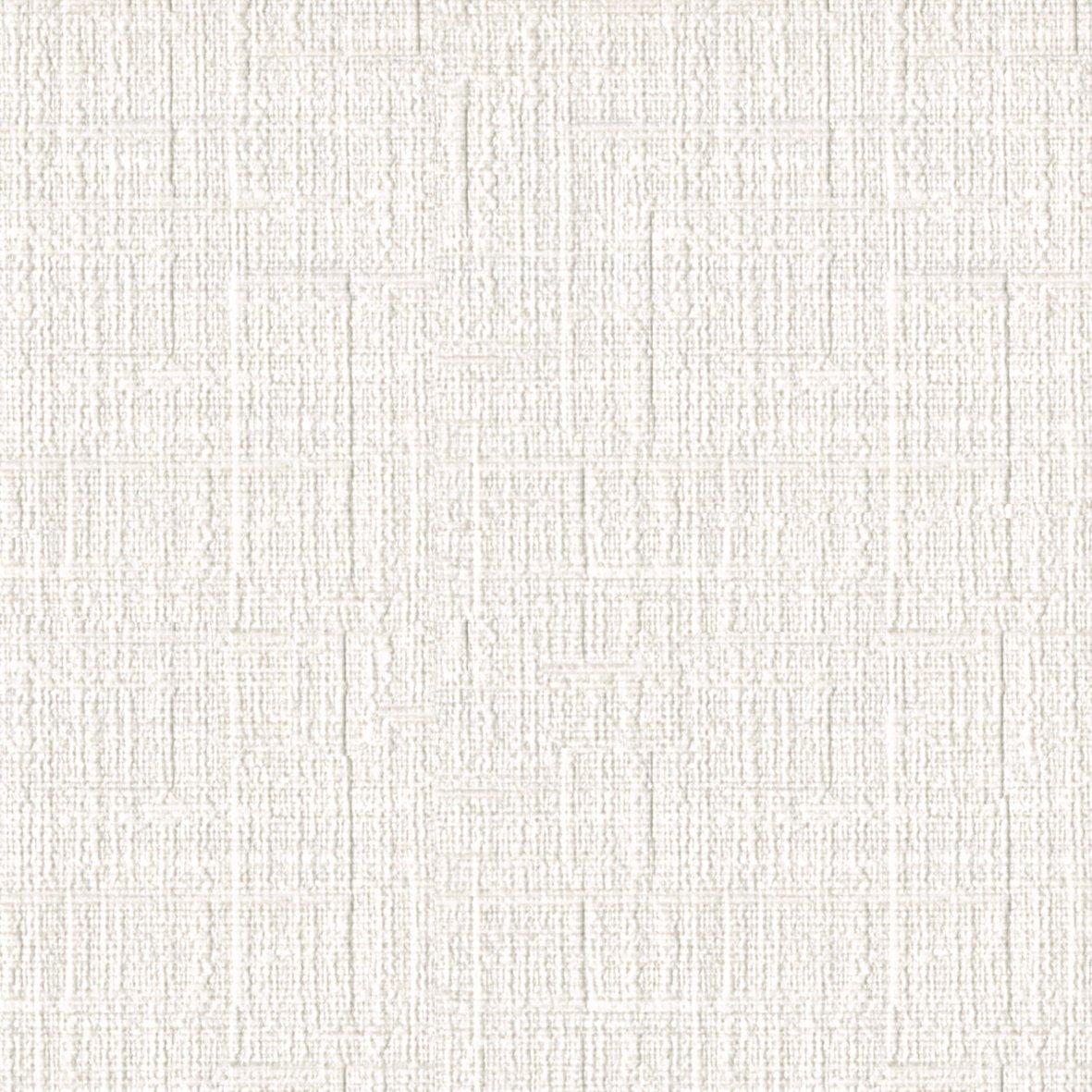 リリカラ 壁紙38m シンフル 織物調 ホワイト 織物調 LB-9026 B01IHRB71I 38m