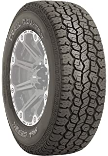 Amazon Com Dick Cepek Trail Country All Terrain Radial Tire 31x10